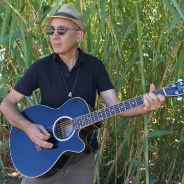 Jean Luc Escriva